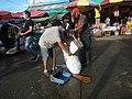 545Public Market in Poblacion, Baliuag, Bulacan 48.jpg