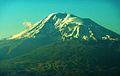 549 Le mont Ararat vu des environs d'Erevan.JPG
