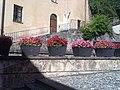 55051 Barga LU, Italy - panoramio - jim walton (19).jpg