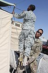 550th Outside Plant facilitates communication on Kandahar Airfield 111019-A-ZC383-032.jpg