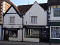 56 58, Smith Street, Warwick.jpg