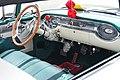 56 Oldsmobile 88 Holiday (9691177242).jpg