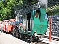 5929 - Brienz - Brienz Rothorn Bahn (BRB) 12.JPG