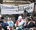 5Demonstrace Zachraňte Ježíška, 19.12.2008, Praha (66).jpg