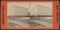 5th Ave. Hotel, from Robert N. Dennis collection of stereoscopic views.png