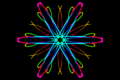 6-fold rotational and reflectional symmetry 130127 164002.png