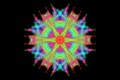 6-fold rotational and reflectional symmetry 20121231 230832.png