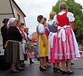 6.8.16 Sedlice Lace Festival 028 (28808072325).jpg