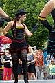 6.8.16 Sedlice Lace Festival 128 (28810697945).jpg