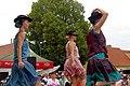 6.8.16 Sedlice Lace Festival 162 (28811256955).jpg