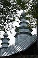615762 Zdynia cerkiew opieki Najśw Bogurodzicy 8 by KOWANA.JPG