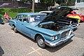 61 Plymouth Valiant (9121400113).jpg
