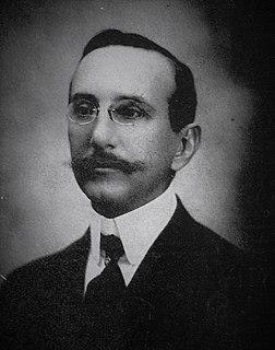 1919 Salvadoran presidential election