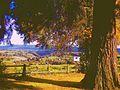 63700 Montaigut, France - panoramio (28).jpg