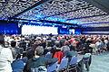 63e Congrès de la CSN03.JPG
