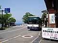 641-9913 Tohoku KC-LV782R1 Towada-hoku Line Nenokuchi.jpg