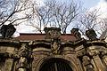 6417 Kościół i cmentarz Jelenia Góra - Cieplice. Foto Barbara Maliszewska.JPG