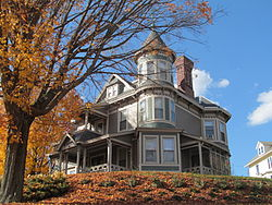 64 South Street, Southbridge MA.jpg