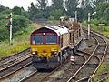 66105 Castleton East Junction.jpg