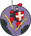 68th Fighter-All Weather Squadron - Emblem.png