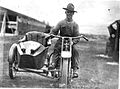 6th Aero Squadron motorcycle.jpg