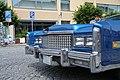 6th generation of Cadillac Eldorado in Pisek (2).JPG
