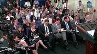 File:7-7-11- White House Press Briefing.webm