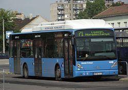 71-es busz (MPW-612).jpg