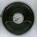 729 magnetic tape unit student self-study course side1.jpg