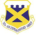 732D AIR EXPEDITIONARY GROUP-color.jpg