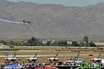 75 Years of Airpower Luke Air Force Base 160402-F-HT977-002.jpg