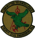 7625th Civil Engineering Squadron.png