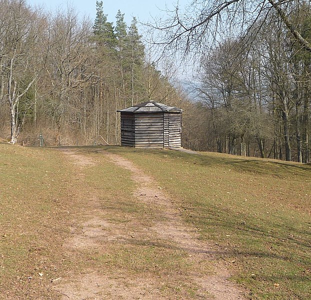 File:76857 Silz, Germany - panoramio (2).jpg