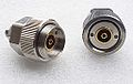 7mm to 3.5mm female adapter.jpg