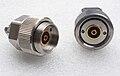 7mm to 3.5mm female adapter.jpg