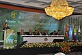 8º Encuentro Nacional y Primer Internacional del Frente de Seguridad Empresarial (8146031021).jpg
