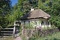 80-361-0884 Kyiv Pyrohiv SAM 9983.jpg