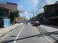 8076Marikina City Barangays Landmarks 17.jpg