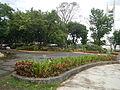 8095jfQuezon Memorial Circle City Monumentfvf 33.JPG