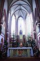 8198viki Kościół pw. Wniebowzięcia NMP w Bielawie. Foto Barbara Maliszewska.jpg