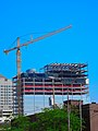 833 East Michigan Under Construction - panoramio.jpg
