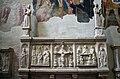 8465 - Milano - San Marco - Arca di Martino Aliprandi (+1341) - Foto Giovanni Dall'Orto - 14-Apr-2007.jpg