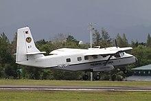 Cessna Skymaster - WikiVisually