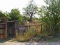 8921 Omarchevo, Bulgaria - panoramio (112).jpg