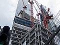 8 Bishopsgate Construction from Bishopsgate.jpg