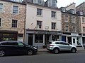 8 High Street, Hawick 2.jpg