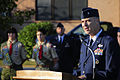 9-11 ten year anniversary memorial at McEntire JNGB 110911-F-RK459-015.jpg