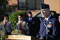 9-11 ten year anniversary memorial at McEntire JNGB 110911-F-RK459-015.jpg