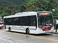 911 Free MTR Shuttle Bus S1A 01-07-2019.jpg