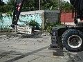 9352Meycauayan, Bulacan Roads Landmarks 29.jpg